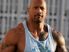 Happy Birthday Dwayne Johnson Top 5 EPIC films of The Rock