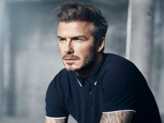 Five footballer Instagram accounts that you should follow for fashion motivation