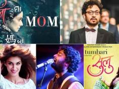 IIFA Awards 2018 Irrfan Khan grabs the Best Actor complete list of winners