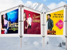 BARC TRP ratings week 27 2018 Naagin 3 continues to roost Kundali Bhagya Dance Deewane YEH RISHTA KYA KEHLATA HAI kum kum bhagya top ten shows list