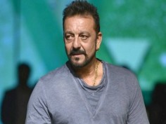 five Interesting facts about the Sanjay Dutt on his 59th birthday