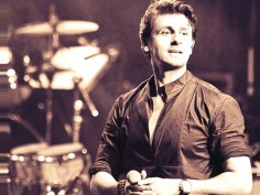Sonu Nigam birthday special interesting and unknown facts about the singer