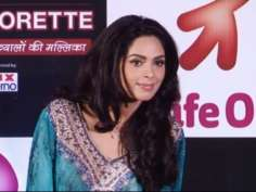 Mallika Sherawat to star in 'The Bachelorette India'