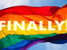 Decriminalisation of Homosexuality: India wins another freedom battle