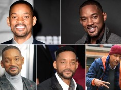 Will Smith Birthday Special Interesting facts about the The Pursuit of Happyness star