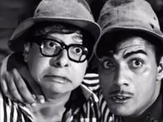 Happy birthday Mehmood: Padosan Bombay to Goa Kunwara Baap 5 films of the comedy genius Bollywood News