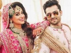 Karwa Chauth 2018 Kareena Kapoor Alia Bhatt Shilpa Shetty Priyanka Chopra outfits for Karwa Chauth