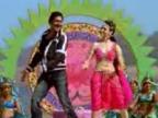 Ajay Devgn on dancing spree in Himmatwala