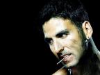 Akshay promotes 'Once Upon A Time In Mumbaai Dobaara'