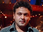 Ali Asgar in 'Comedy Nights with Kapil'