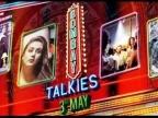 Bombay Talkies marks 100 yrs of cinema