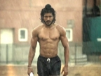 Bhaag Milkha Bhaag may get tax free in Delhi