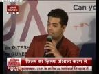 Making films like 'Lunchbox' not easy, says Karan Johar