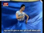 Divyanka to perform for Krishna Janmashtami