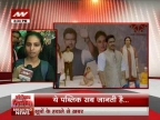 Satyagraha: People's verdict