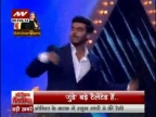 Gunday find them on India's Got Talent