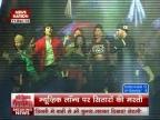 Yaariyan music launched