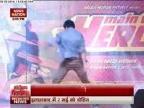 Nargis, Varun launch Main Tera Hero music