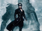Krrish 3 title song is yet another downer