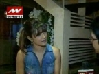 It's exciting to see success of Krrish 3, says Priyanka
