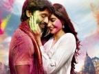 Sonam and Dhanush promote 'Raanjhanaa'