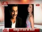 Rani-Aditya to marry this year?
