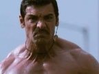 Censor Board clears Shootout At Wadala with 'A' certificate