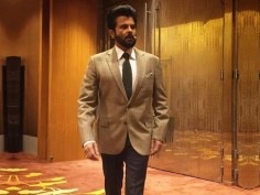 Happy Birthday Anil Kapoor: Cheers to the evergreen, forever young actor!