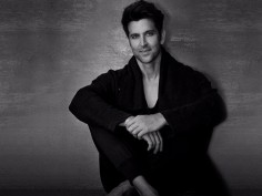 Hrithik Roshan birthday Did you know these unknown facts about the World's Most Handsome