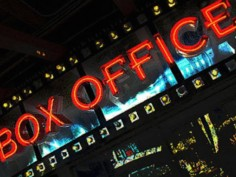 Ever wondered why films release on Fridays in India? No, it's not just about the weekend