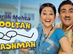 From Nidhi Bhanushali to Bhavya Gandhi list of actors who are not part of Taarak Mehta Ka Ooltah Chashmah now
