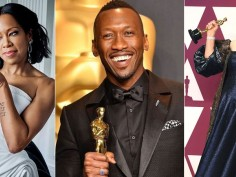 Oscars 2019 Celebrating 'Black History Month' with list of Black Academy Awards Winners