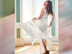 Sonakshi Sinha's bridal shoot for Asia Magazine are just 'heavenly'