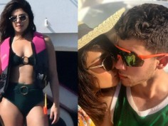 Priyanka Chopra holidaying with Jonas family in Miami will make you long for vacation