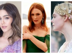 Cannes Film Festival 2019: The Most Stunning Celebrity Beauty Looks at the Red Carpet