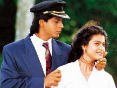 Top 10 Shah Rukh Khan movies