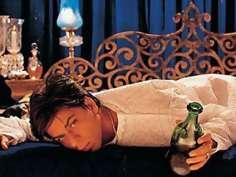 Top 10 dialogues of Shah Rukh Khan