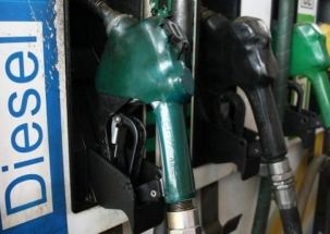 Temporary relief in fuel prices