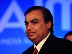 Meet the super-rich Indians listed in Forbes