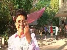 Lok Sabha Elections Phase III