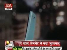 G3: Top smartphones of 2014
