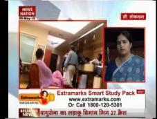News Nation impact: Operation Jonk echoes in Lok Sabha