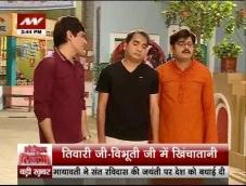 Daddy twist grips Bhabhi Ji; Sonam, Fawad feature in new ad