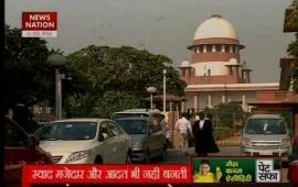 2002 hit-and-run case: Supreme Court admits plea against Salman Khan