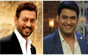 Headlines at 12pm on Sept 13: FIR filed against Kapil Sharma and Irrfan Khan