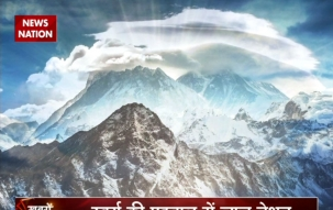 Khabron Ka Punchanama: Truth behind viral message about becoming immortal on Himalayas revealed