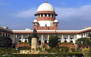 Vyapam Case: Approximately 634 MBBS admissions cancelled by SC