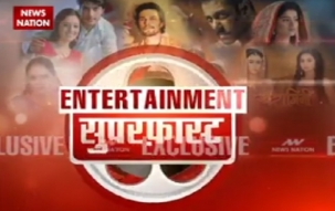 Watch: Entertainment Superfast