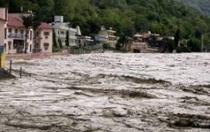 Nation View: Heavy rains pound Uttarakhand