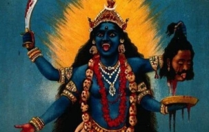 Navratri 2017, Day 7: Know all about Maa Kalratri, seventh form among Navdurga